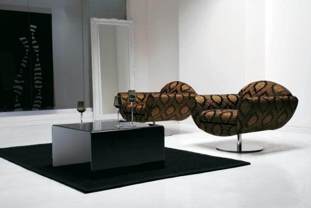 Mobilier - Canapea Richard - Timisoara