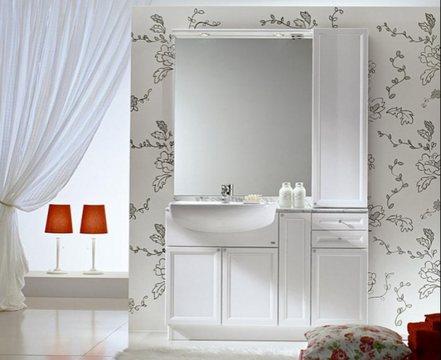Mobilier - Mobilier Baie Easy - Timisoara