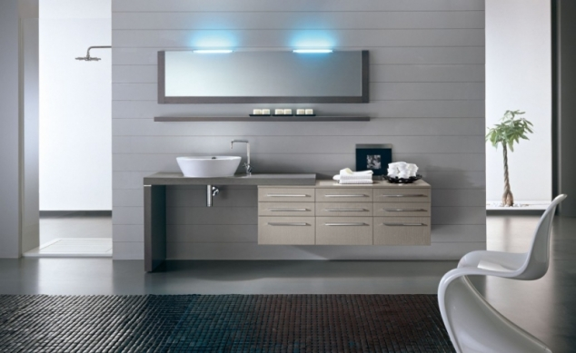 Mobilier - Mobilier Baie Easy 6 - Timisoara
